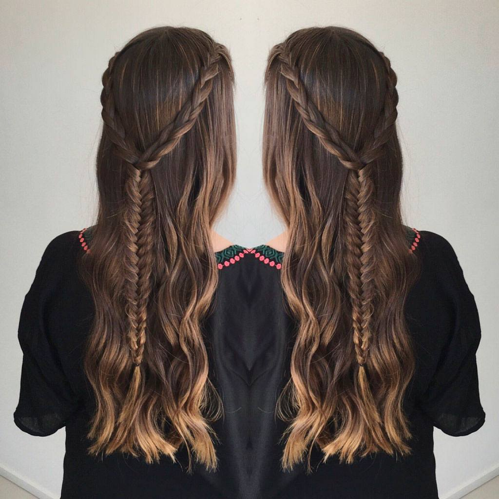 haircris best of her