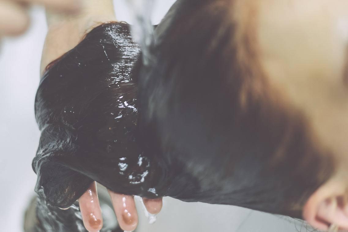 haircris peluqueria brasil cacau servicios HC 10