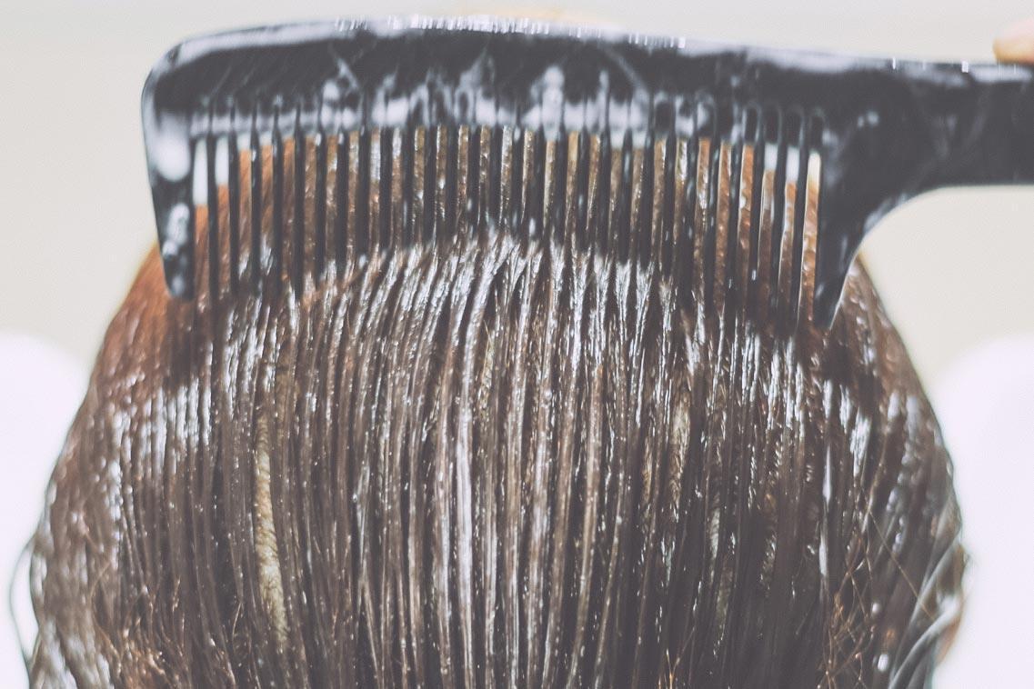 haircris peluqueria brasil cacau servicios HC 12