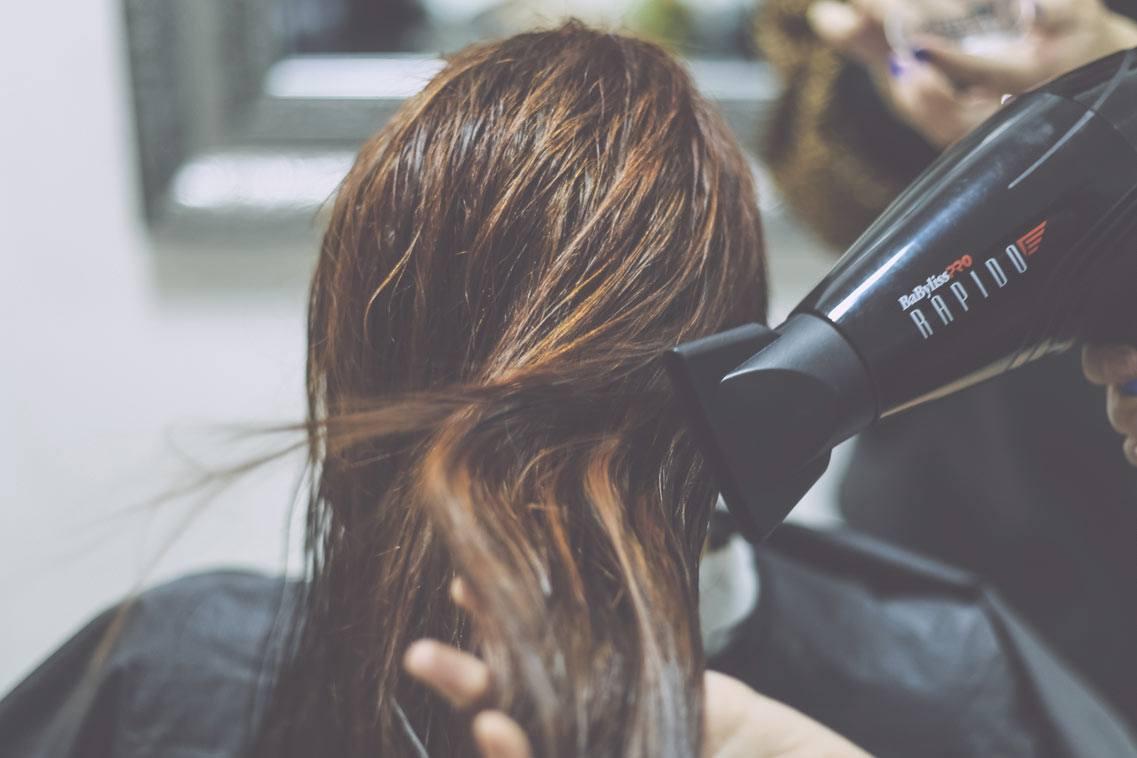 haircris peluqueria brasil cacau servicios HC 13