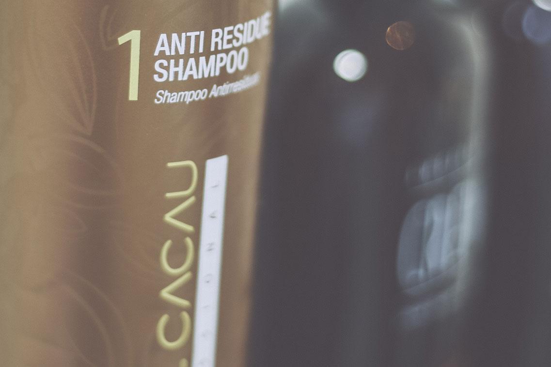 haircris peluqueria brasil cacau servicios HC 2