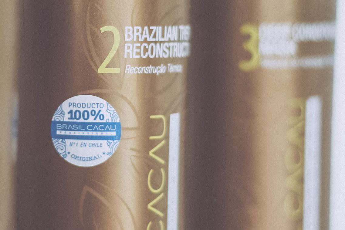 haircris peluqueria brasil cacau servicios HC 4