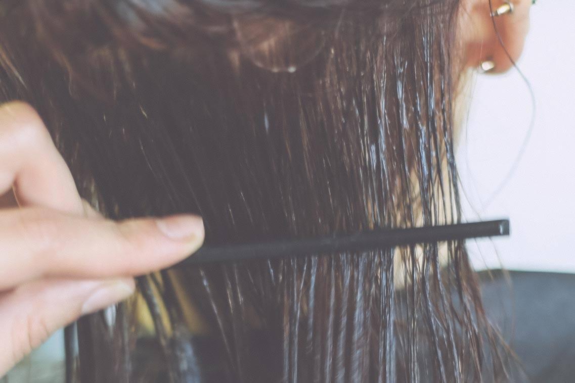 haircris peluqueria brasil cacau servicios HC 6