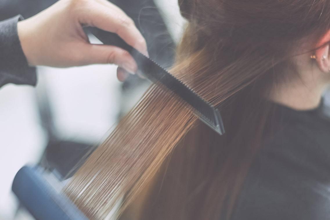 haircris peluqueria brasil cacau servicios HC 8