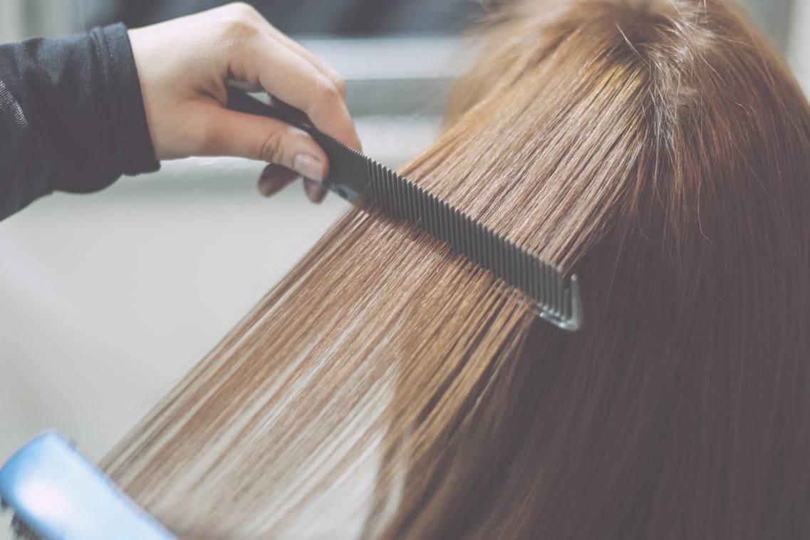 haircris peluqueria brasil cacau servicios HC 9