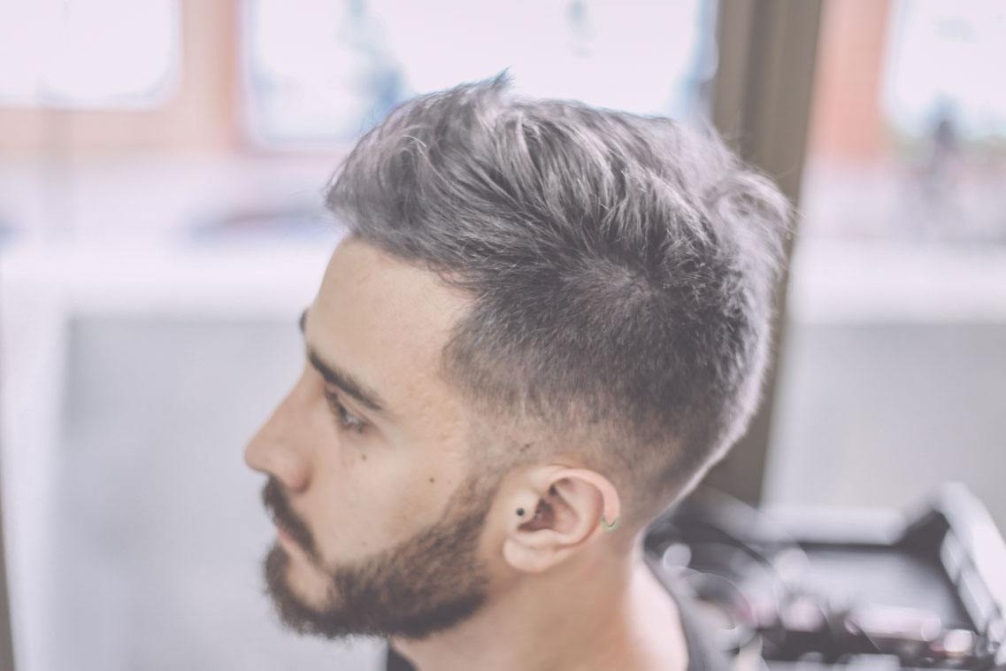 haircris peluqueria coloracion hombre servicios HC 11