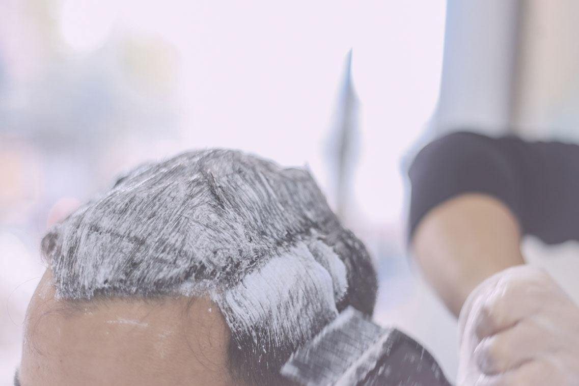 haircris peluqueria coloracion hombre servicios HC 2