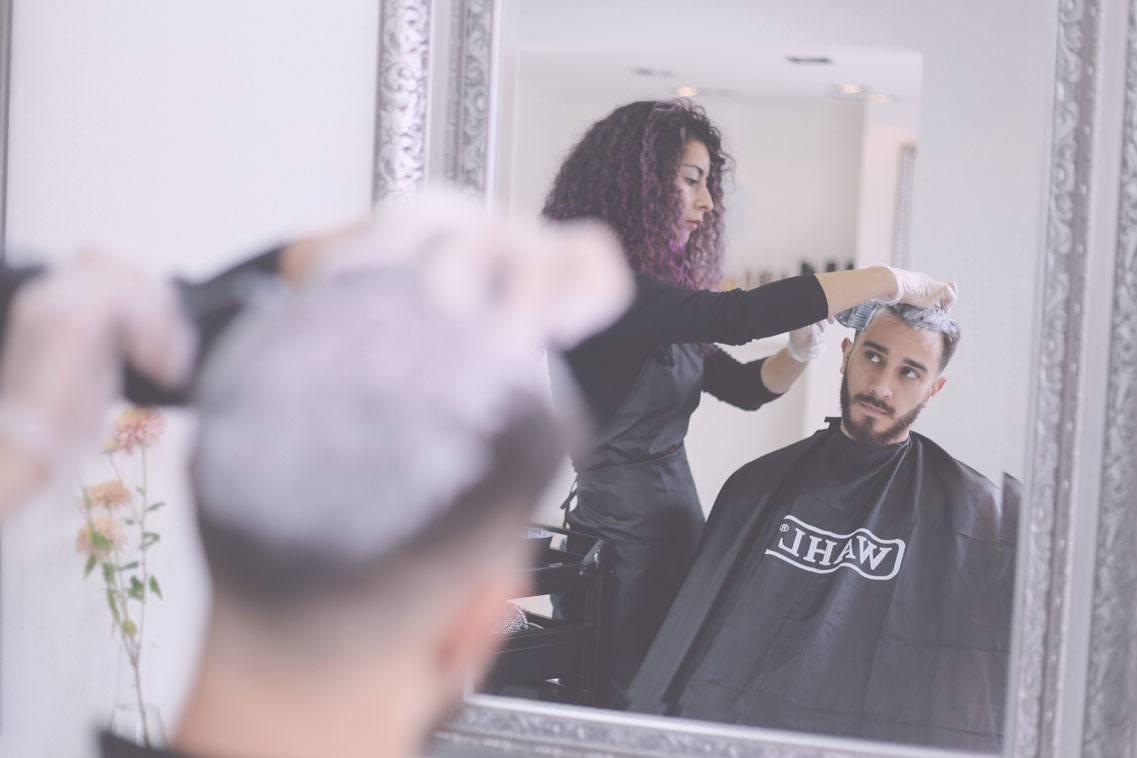 haircris peluqueria coloracion hombre servicios HC 3