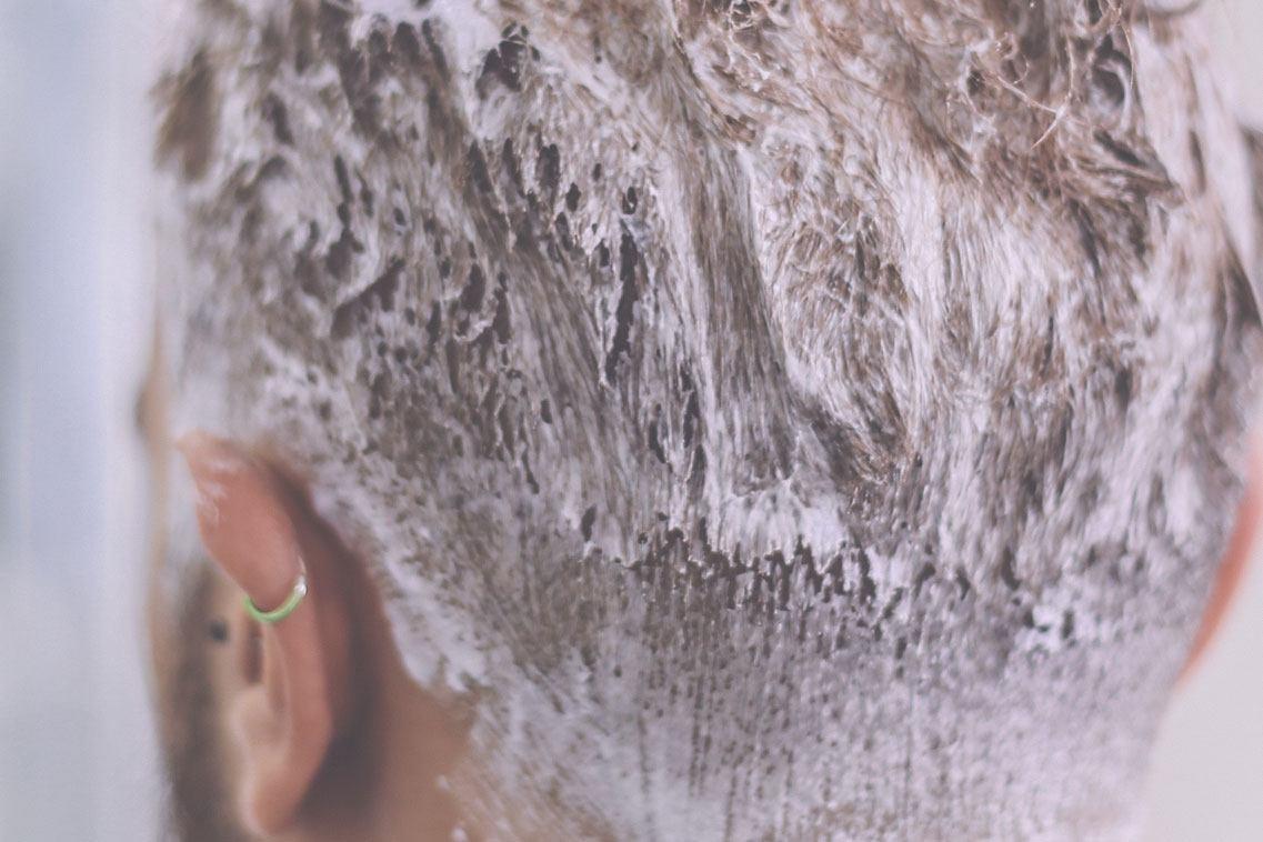 haircris peluqueria coloracion hombre servicios HC 4