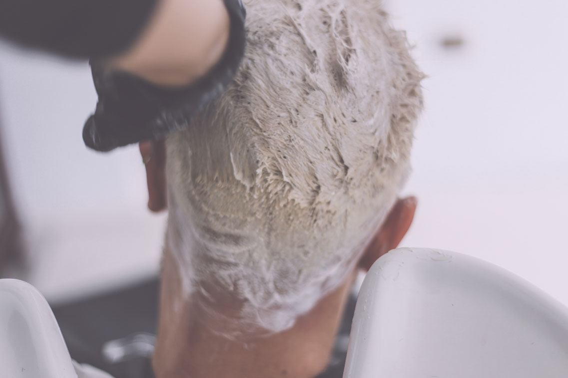 haircris peluqueria coloracion hombre servicios HC 8