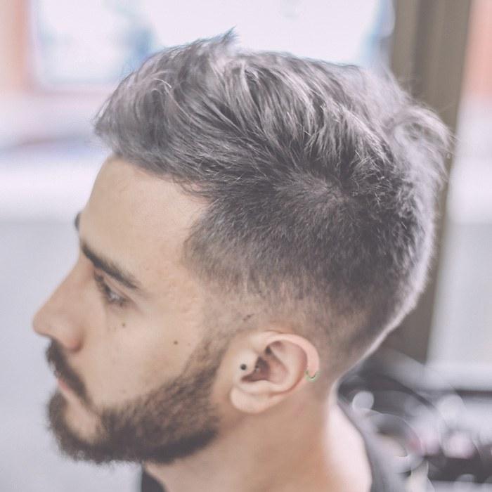 haircris peluqueria barberia coloración hombre servicios HC intro