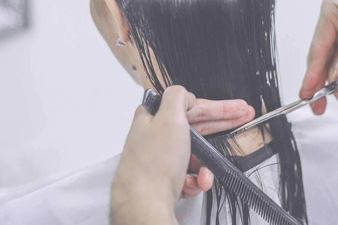 haircris peluqueria corte cabello dama servicios HC 4