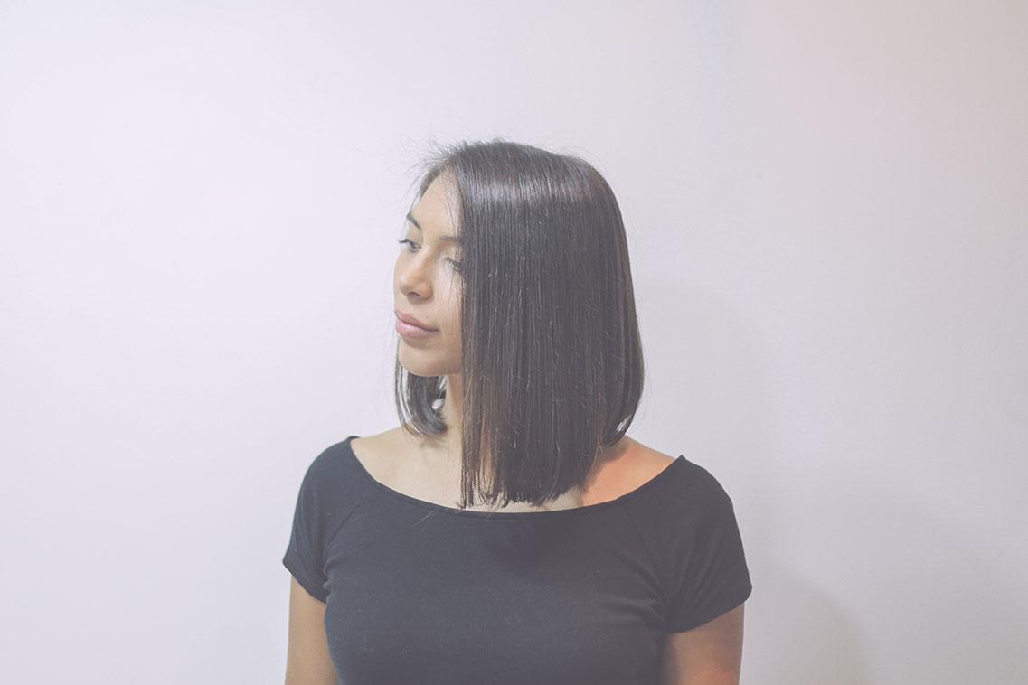 haircris peluqueria corte cabello dama servicios HC 8