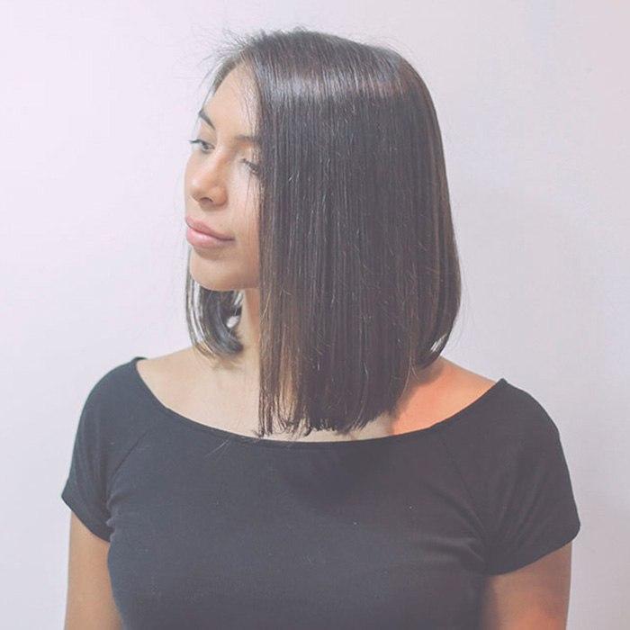 haircris peluqueria corte cabello dama servicios HC intro