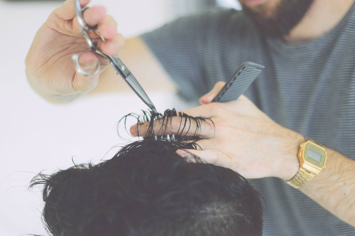 haircris peluqueria barberia corte hombre servicios HC 10