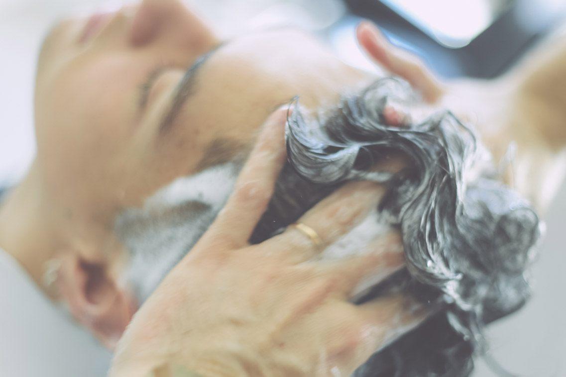 haircris peluqueria barberia corte hombre servicios HC 12