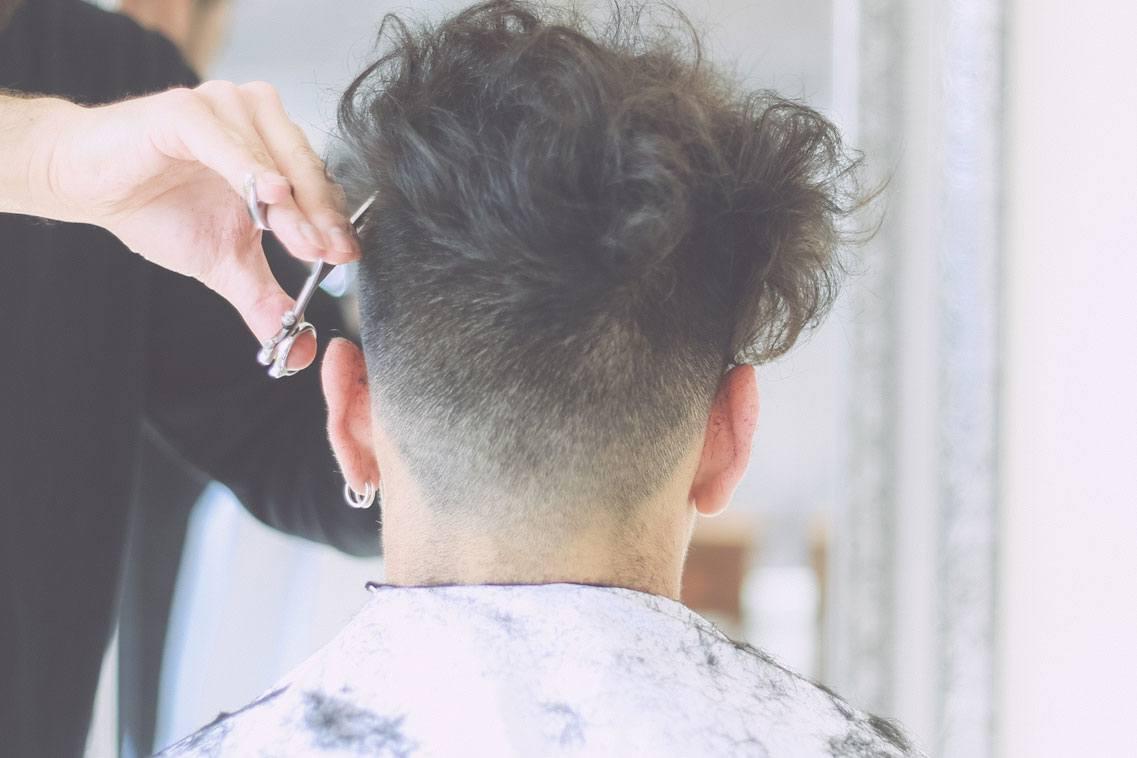 haircris peluqueria barberia corte hombre servicios HC 3