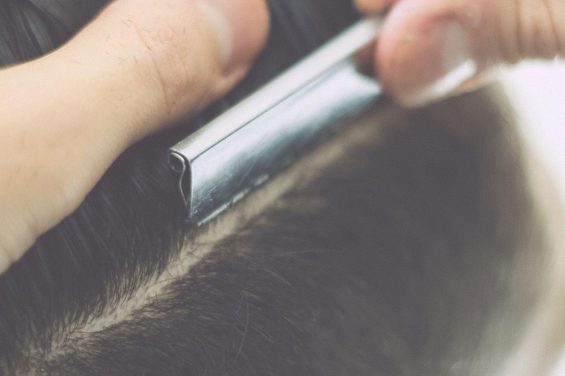 haircris peluqueria barberia corte hombre servicios HC 7