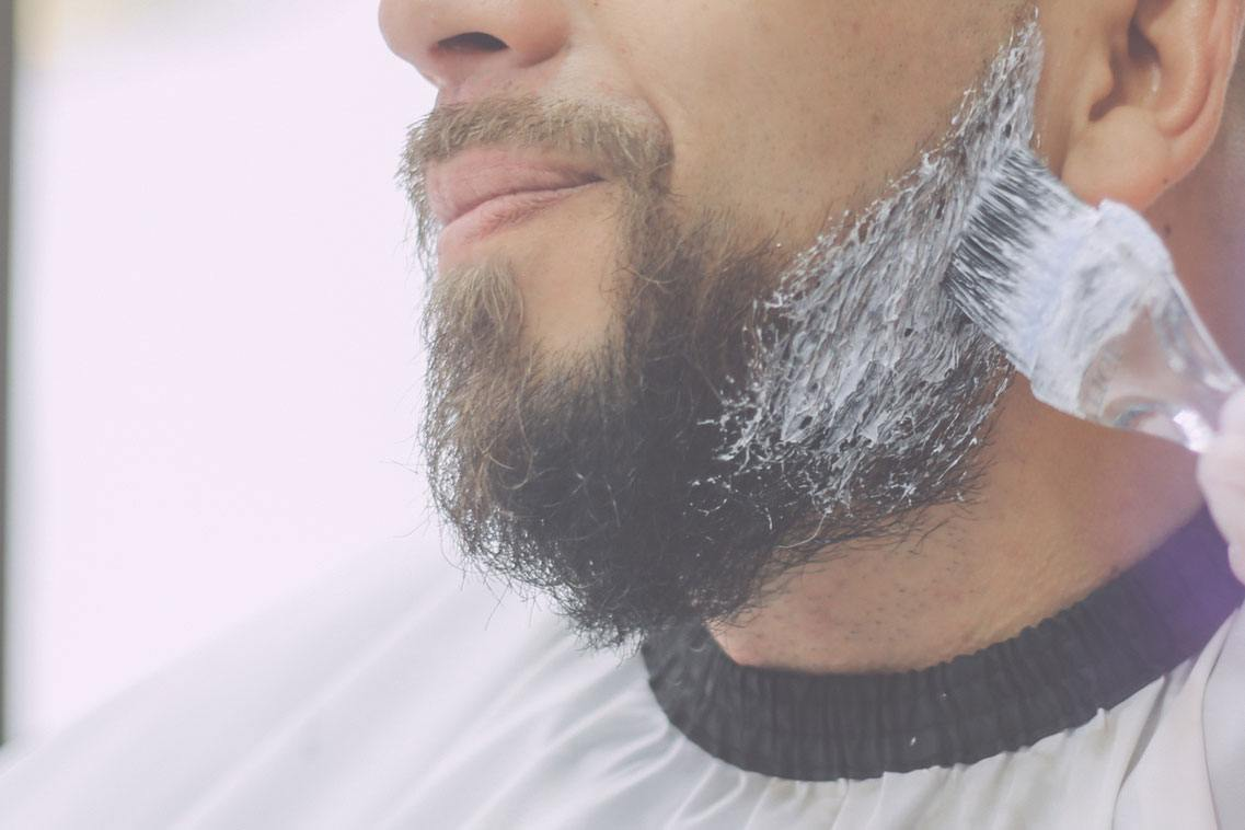 haircris peluqueria barberia dyeingbeard servicios HC 3