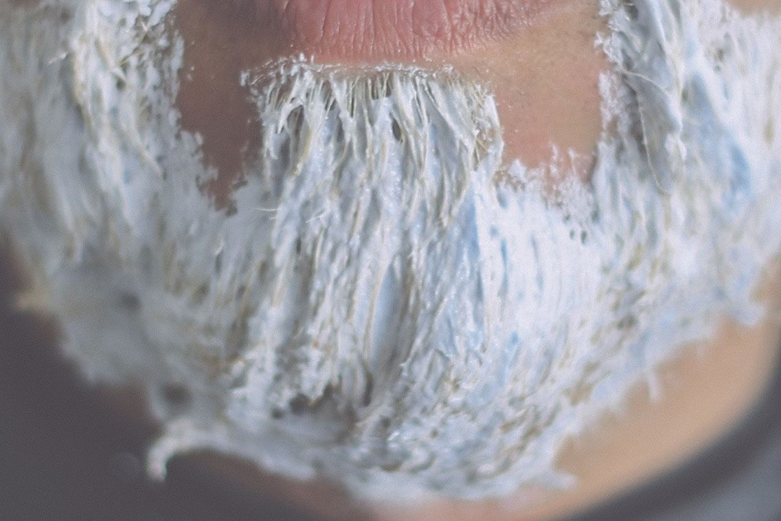 haircris peluqueria barberia dyeingbeard servicios HC 4