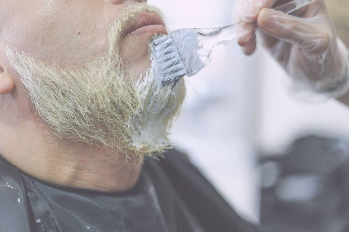 haircris peluqueria barberia dyeingbeard servicios HC 5