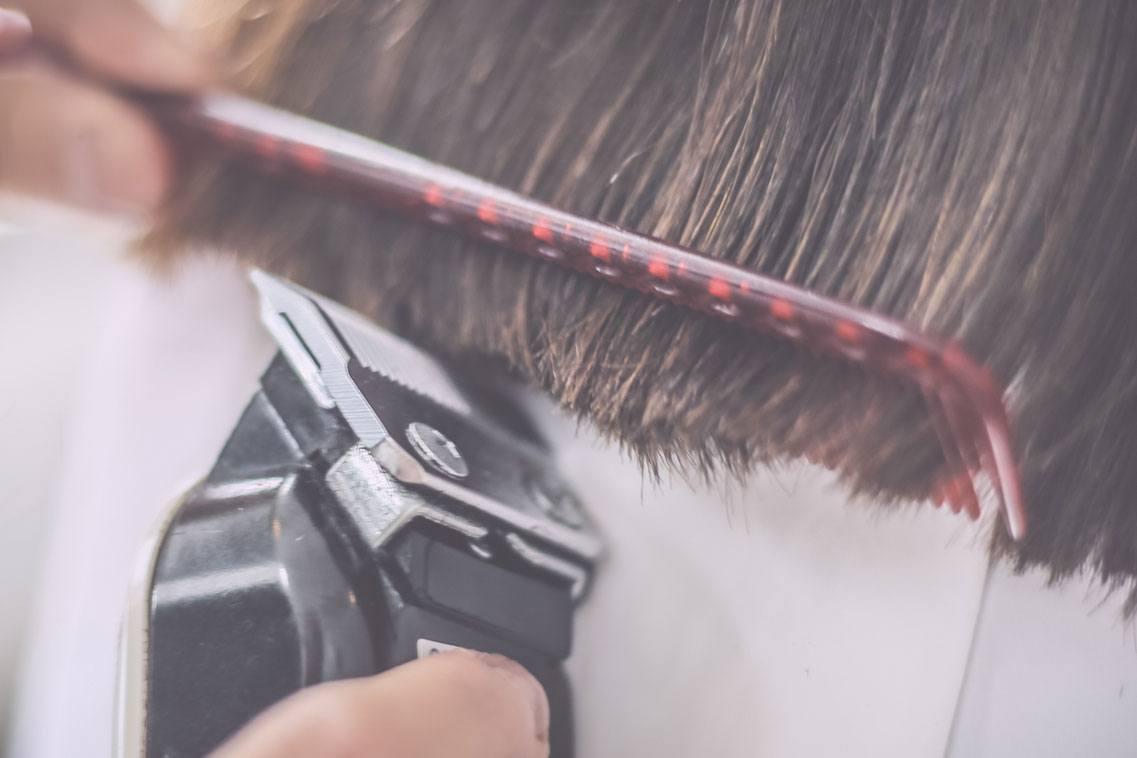 haircris peluqueria ombre servicios HC 2