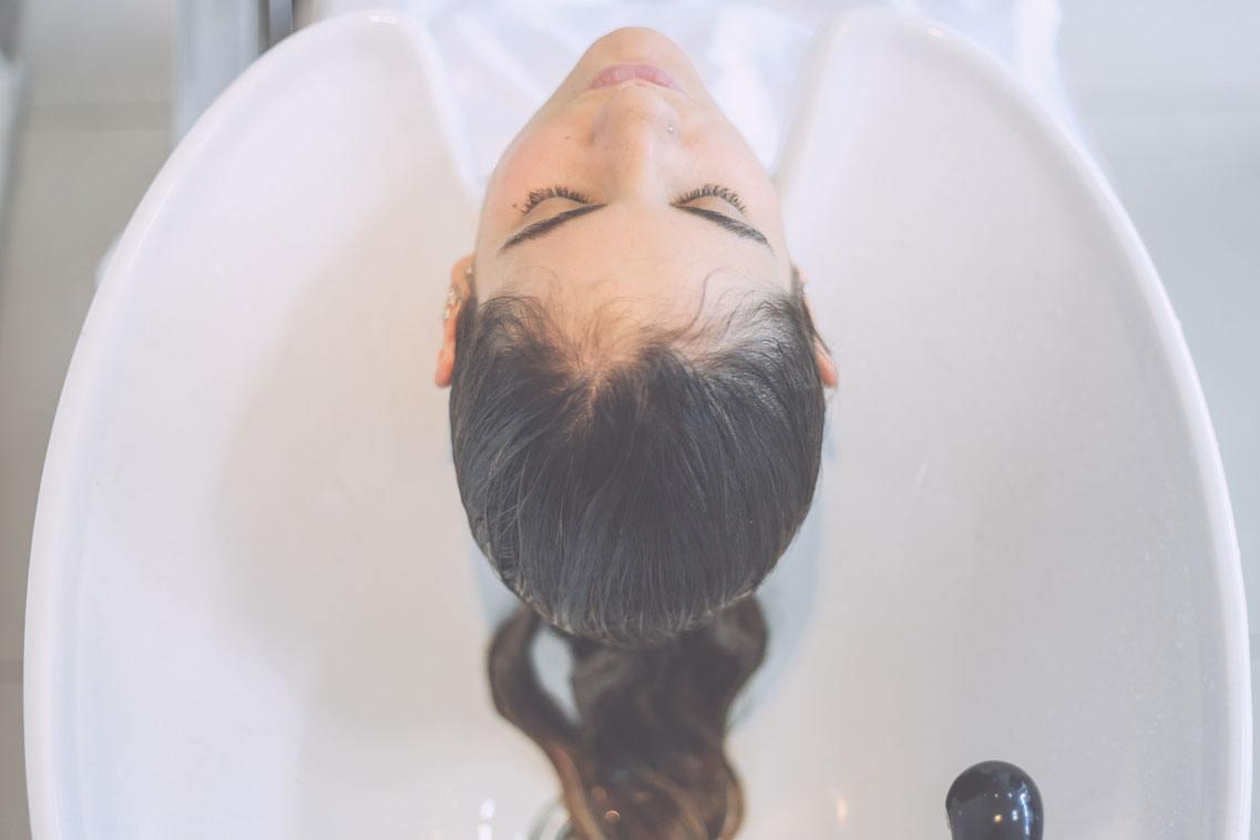 haircris peluqueria ombre servicios HC 8