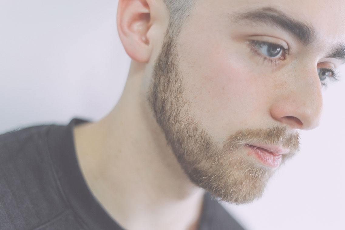 haircris peluqueria barbería perfilado afeitado servicios HC 11