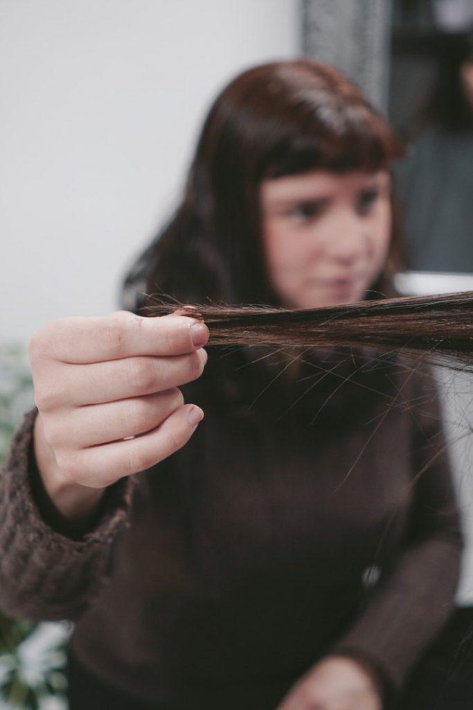 haircris blog a factor hc