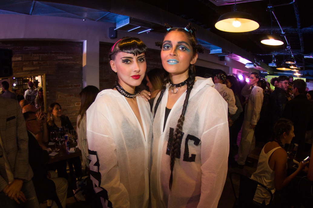 haircris nahs evento bar callejon hc 1