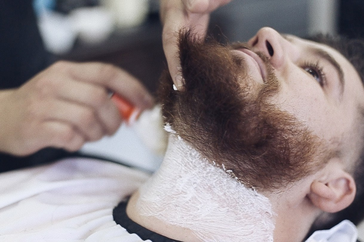 haircris american crew linea afeitado blog hc 4