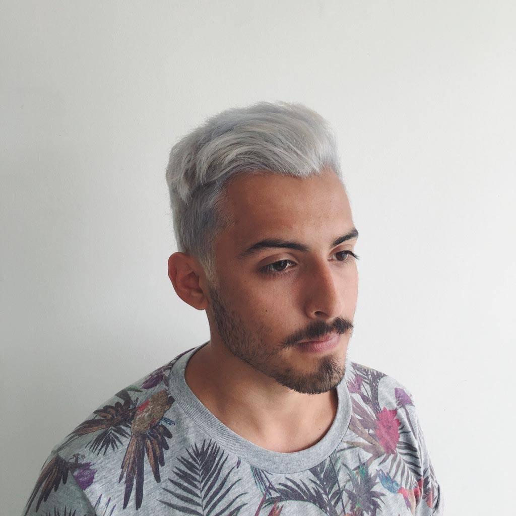 haircris best of men