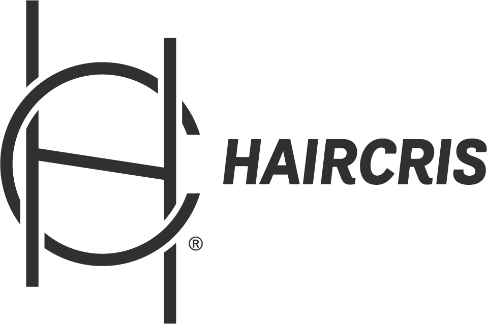 logo Haircris