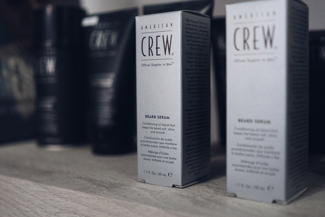 haircris american crew linea afeitado blog hc 3