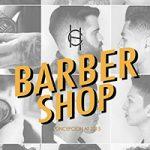 Haircris Barbershop